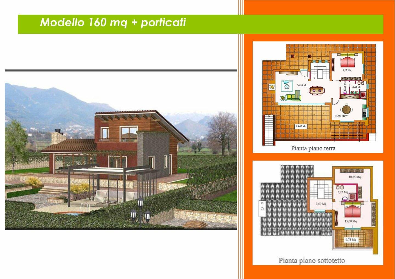 Progetti design stile case in legno edilegno for Case in bioedilizia prezzi